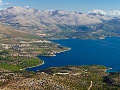 Stižu europski novci za vodu u Primorju