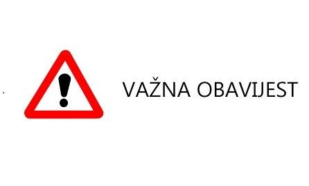 va__no.jpg
